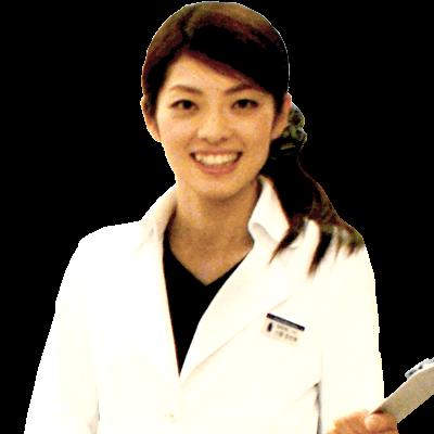 小園亜由美は管理栄養士の資格を持っています。